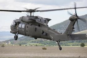 71350 us army uh 60 black hawk 77684