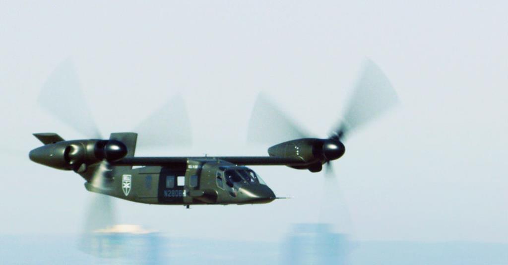 Superposición Recuperar Palmadita  Leonardo stays bullish on Puma replacement despite UK's high-speed  helicopter interest | News | Flight Global