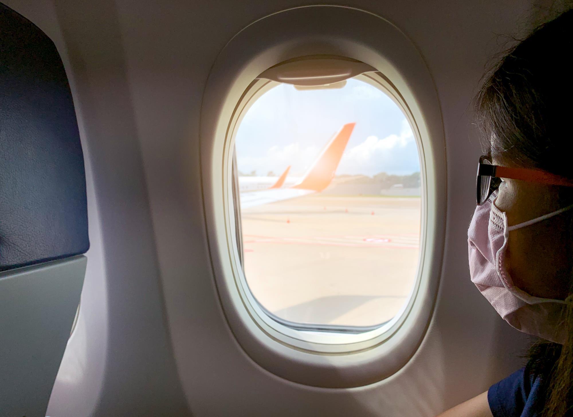 Resultado de imagen para IATA traffic coronavirus