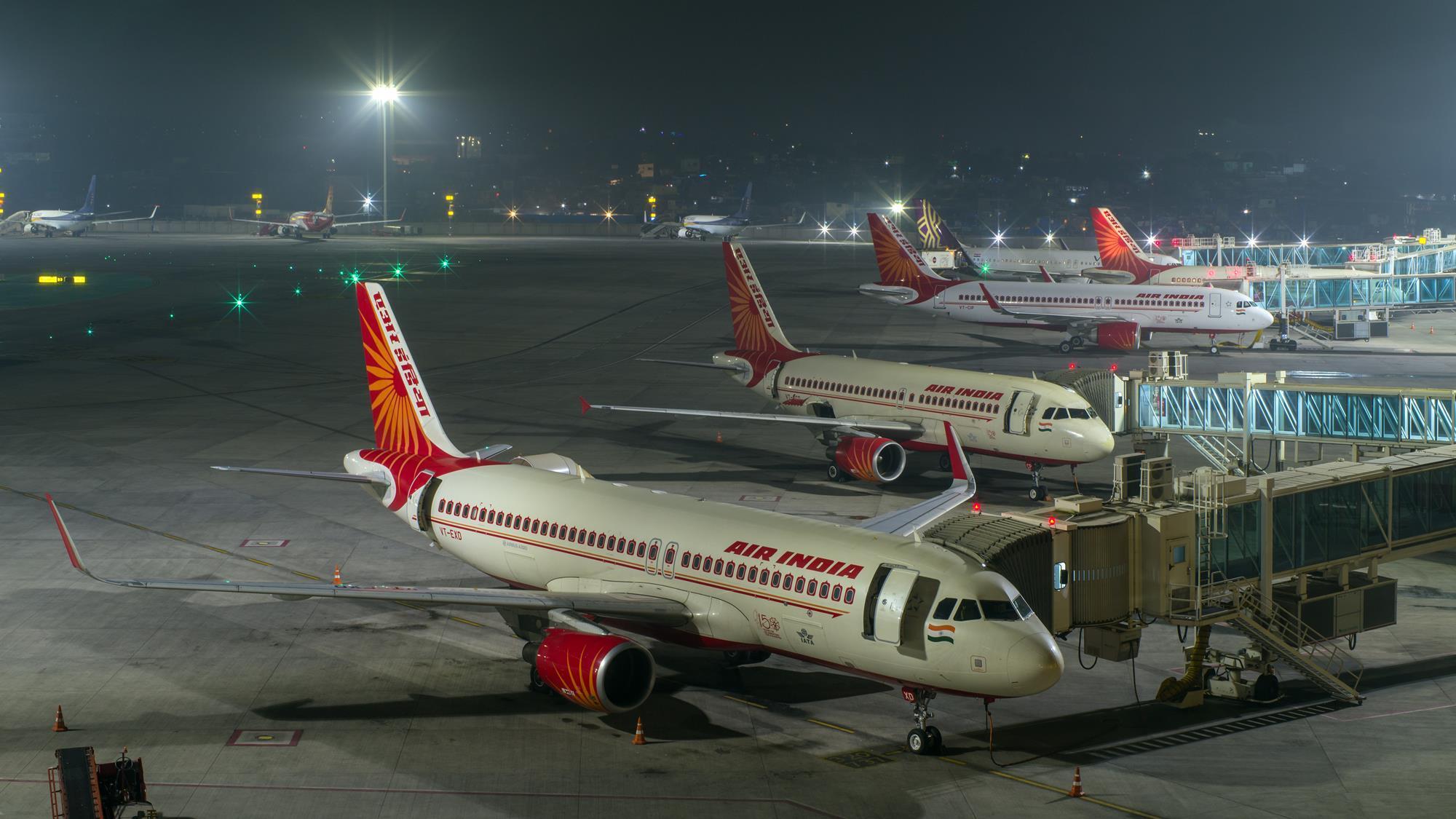 India extends flight suspensions till 3 May | News | Flight Global