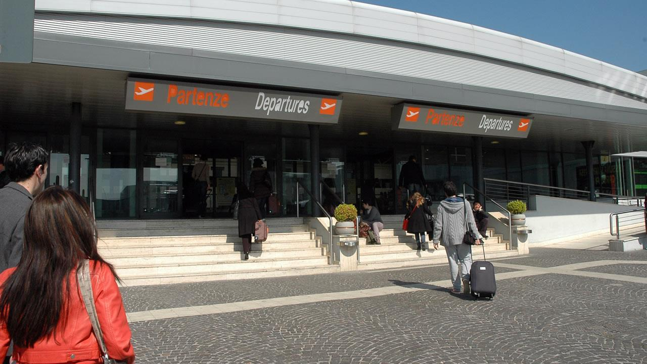 Dating erie pa