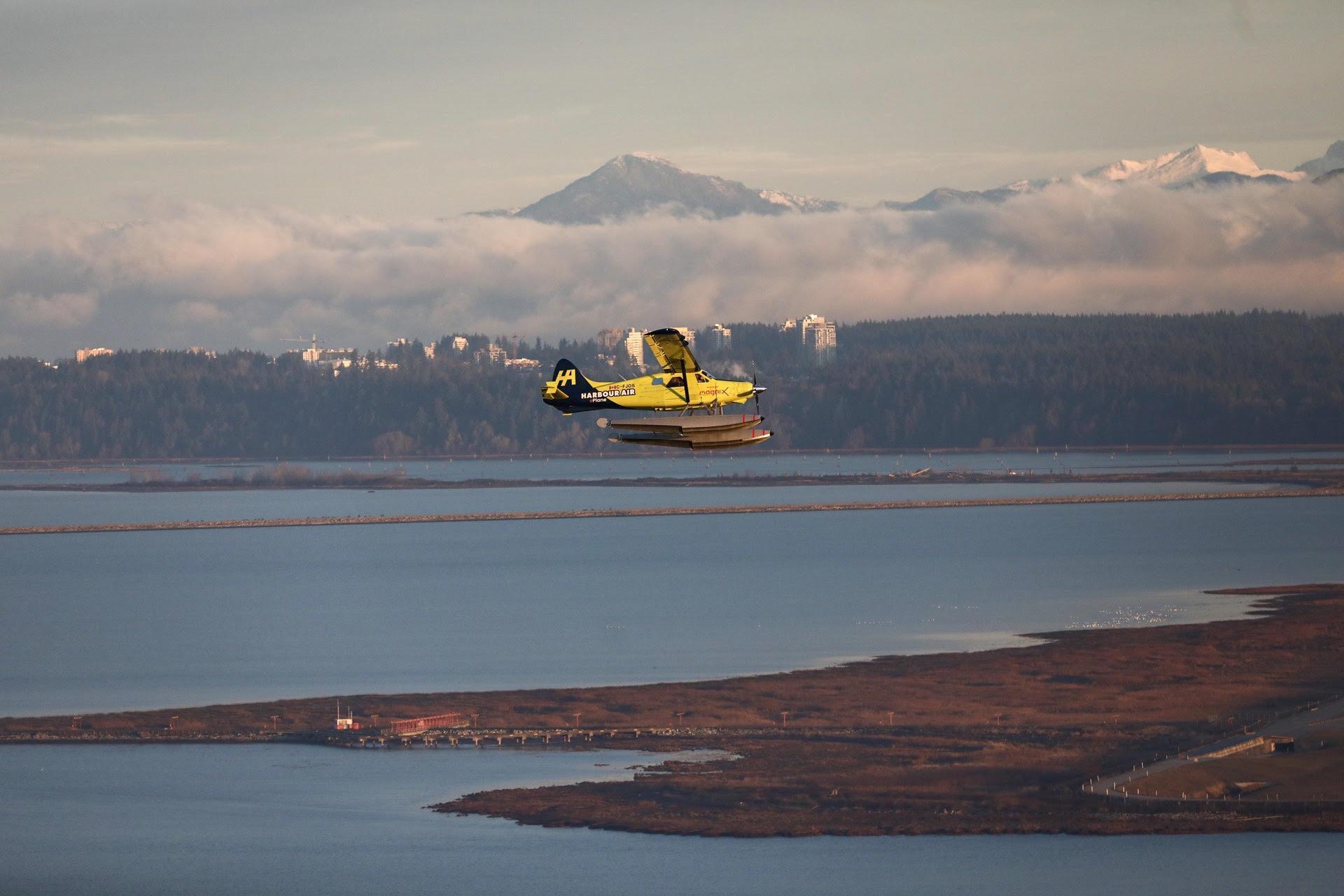 www.flightglobal.com