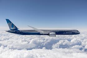 Boeing shareholders grant board chair Kellner another term