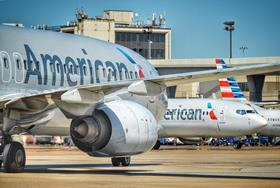 American recalls pilots, will hire up to 900 more by end-2022