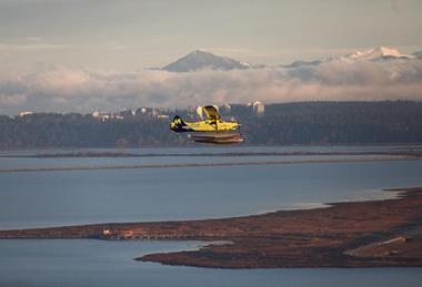 Flightglobal Pioneering Aviation News And Insight