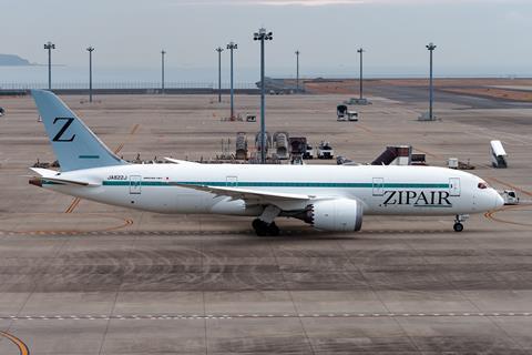ZipAir_Boeing_787-8
