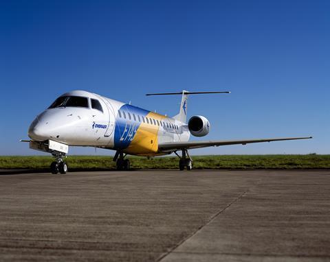 Embraer_ERJ-145
