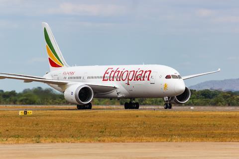 Ethiopian-787-c-Shutterstock
