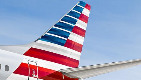american-airlines-tail