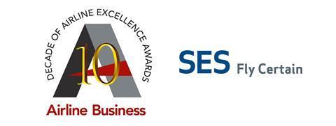 Strategy-Awards-AP