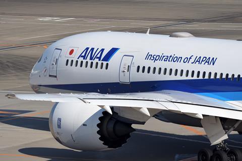 ANA-787-c-Shutterstock