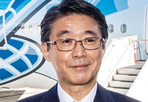 Shinya-Katanozaka-ANA-c-Airbus