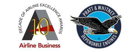 Strategy-Awards-North-Americajpg
