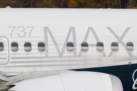737 Max (c) shutterstock