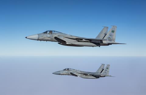 f-15cs-saudi-c-us-air-force