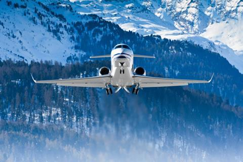 G280 c AirTeamImages 265173