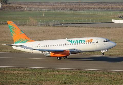 Transair 737-200-c-Transair