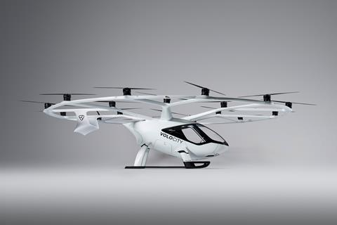 2020-12-21_volocopter0914-03