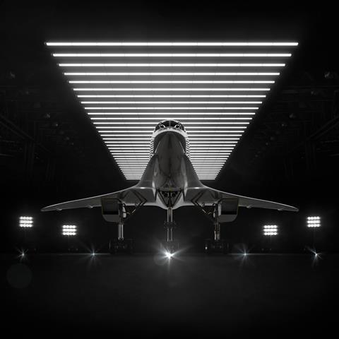 Hangar_Front
