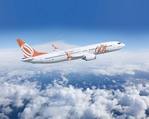 GOL_MAX1-c-Boeing