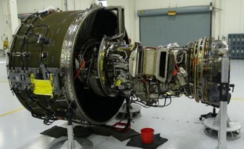A220 failed engine-c-NTSB