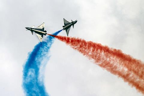 BayiAerobaticsTeam-008