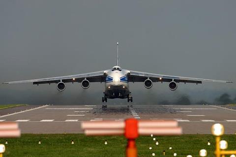 Volga-Dnepr An-124-c-Volga-Dnepr Airlines