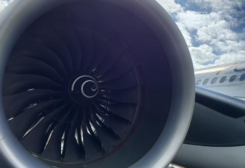 Trent 7000-c-Rolls-Royce
