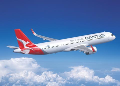 a321xlr-qantas-c-Airbus
