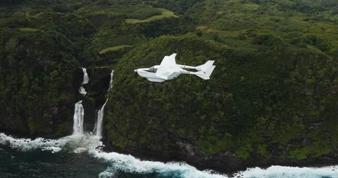 Ampaire-Maui-001