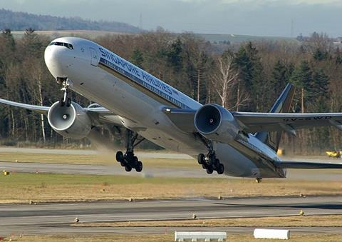 SIA 777 9V-SWD-c-Martin Oertle Creative Commons