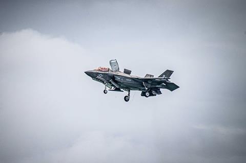 F-35-Lightning-004