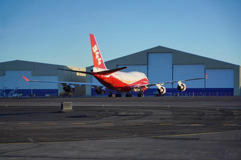 AeroTEC_MRO_GST_001 AeroTec expands maintenance work, hangar space | News - 76525 aerotec mro gst 001 323453 - AeroTec expands maintenance work, hangar space | News