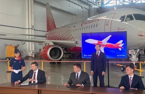 Rossiya signing ceremony-c-Rossya