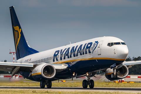 Ryanair737-c-Rebius_Shutterstock
