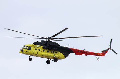 Mi8 Utair-c-Art Konovalov_Shutterstock