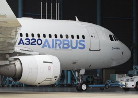 A320-c-Airbus