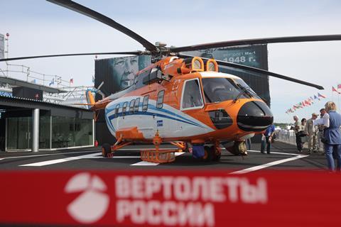Mi171A3-c-Rostec