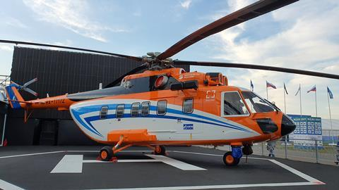 Mi171A3-c-RussianHelicopters