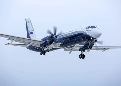 Il-114-300 ff-c-Rostec