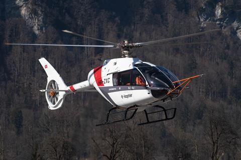 SH09_5-c-Kopter