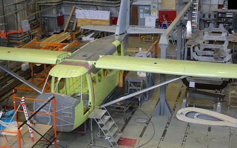 LMS-901-c-Baikal Engineering