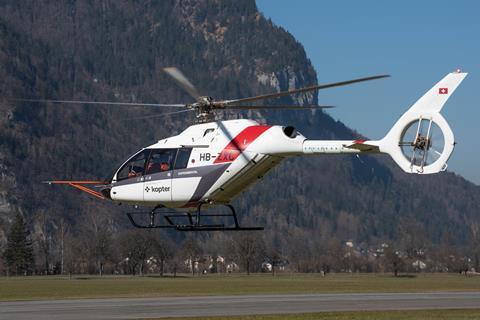 SH09_4-c-Kopter