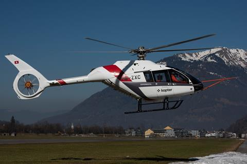 SH09_6-c-Kopter