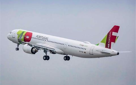 A321LR-TAP-c-Airbus-970