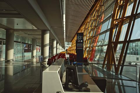 Airport_China_Generic_Unsplash