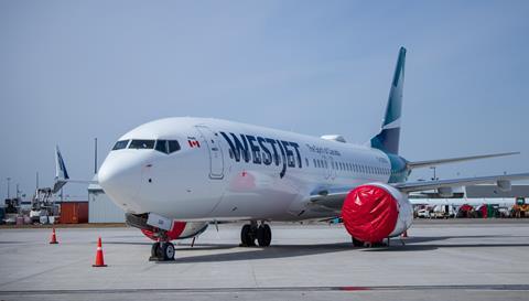 WestJet-737-Max-c-Shutterstock