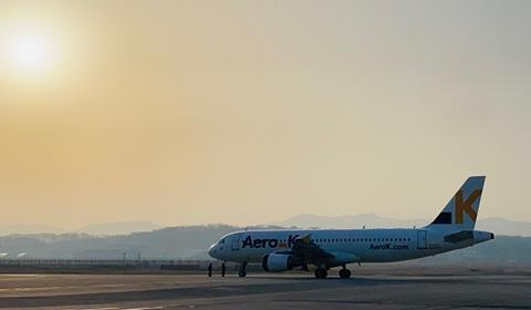 에어로 K A320_2