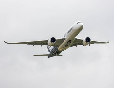 A350-900-c-Airbus
