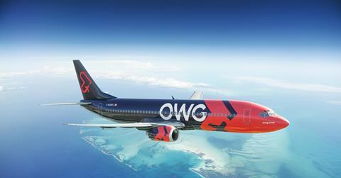 OWG-737-400-sky-island